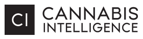 Cannabis Intelligence